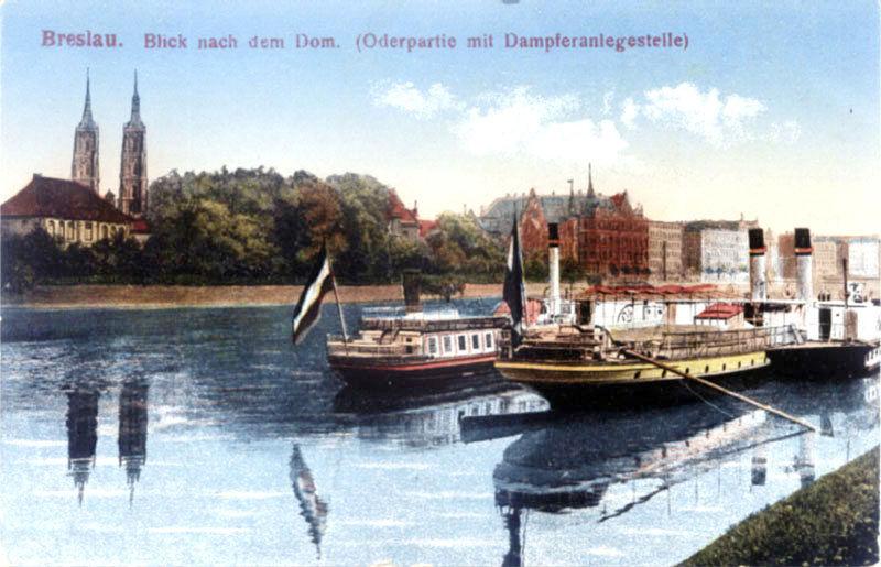 www.domnawodzie.pl/gfx/galeria/stary_wroclaw/Mosty/Przystanie%20i%20porty%20starego%20wroclawia/duze/domy_na_wodzie_galeria_wroclaw_stary_porty_przystanie_14.jpg